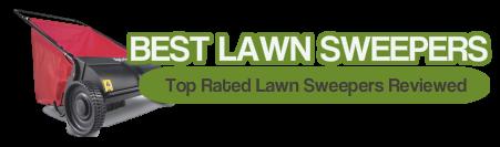 Lawnsweeper